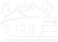 Camp Jubilee